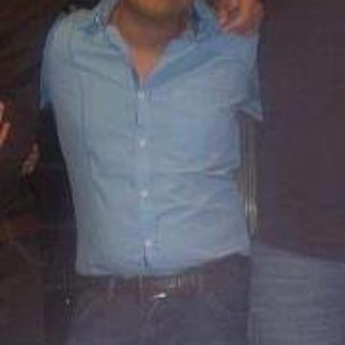 Amit Kothari 4's avatar