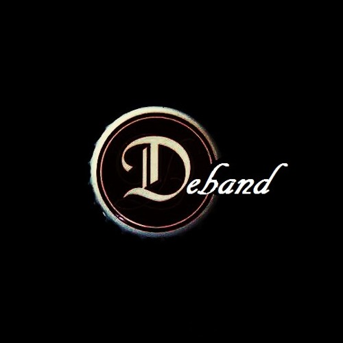 deband's avatar