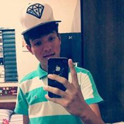 Gustavo Simi 1's avatar