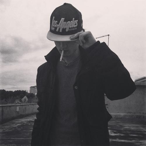 Emanuele Genzano's avatar
