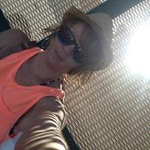 user943007256's avatar