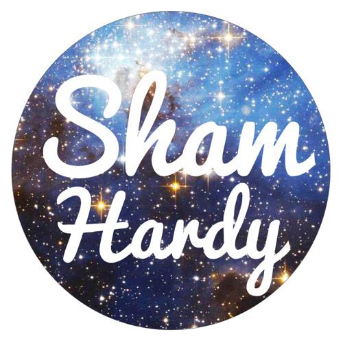 shamhardy's avatar