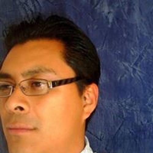Leonardo MInto's avatar