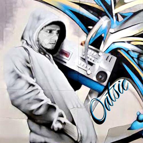 oatsie7's avatar