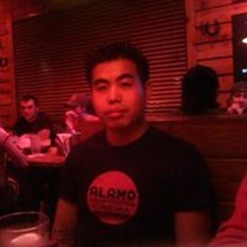 Andy Tran 68's avatar
