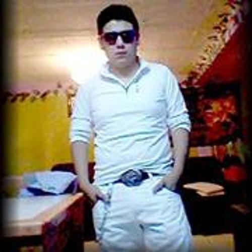 Anyelo Reyes Carrasco's avatar