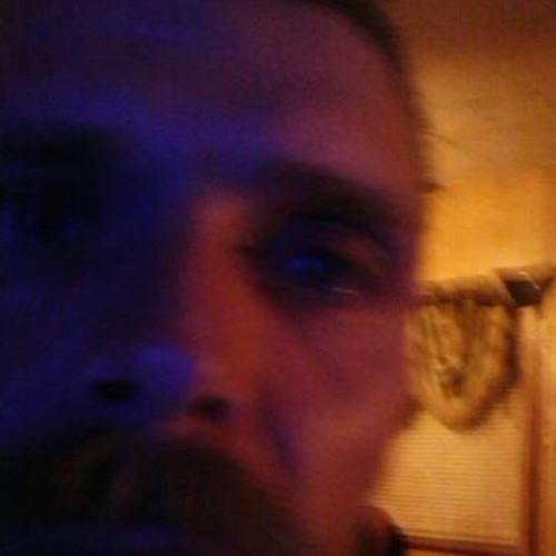 dill-dozer's avatar