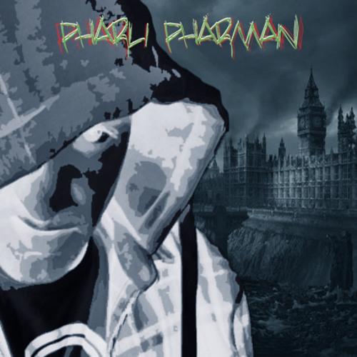 Pharli Pharman's avatar