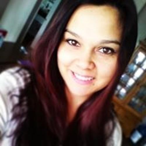 Samantha Witt 1's avatar
