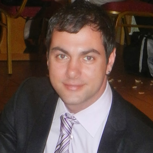 Michael Schmidt 163's avatar