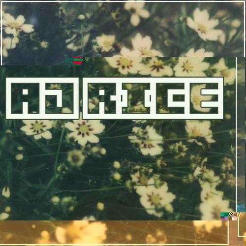 AJ RICE's avatar