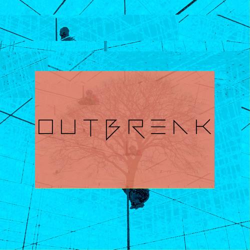 OUTBREAK_'s avatar