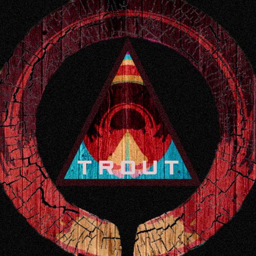 Trout,'s avatar