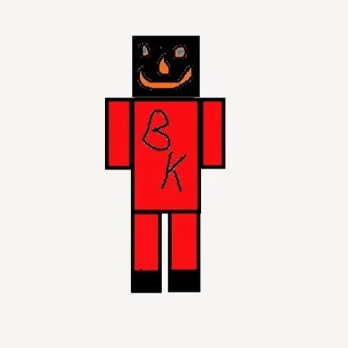 Beni Kufi's avatar