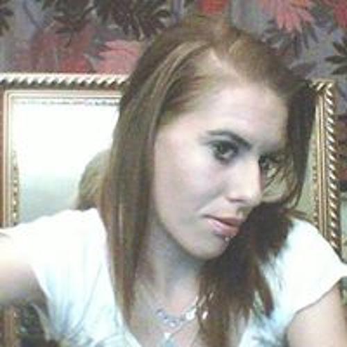 Brigitte Bont's avatar