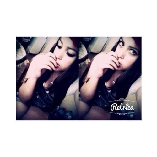 pinchie_viviana's avatar