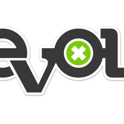 evoL.'s avatar