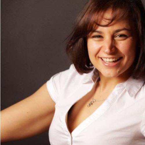 Ana Camino 1's avatar