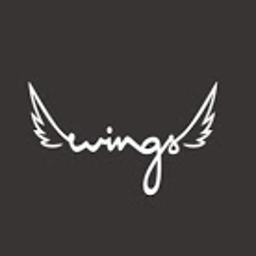 olREDWINGlo's avatar