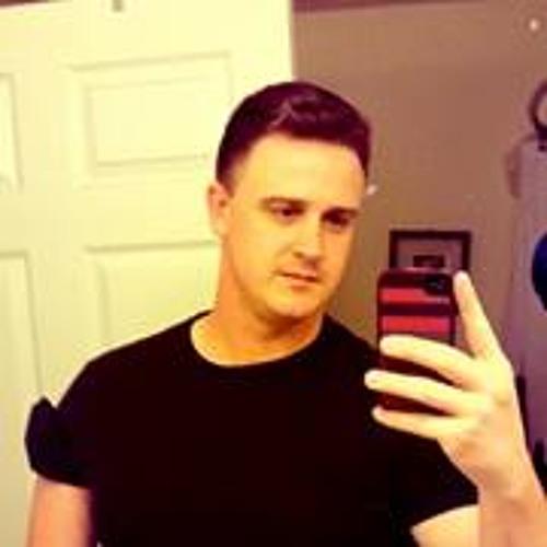 Michael Ruff 4's avatar