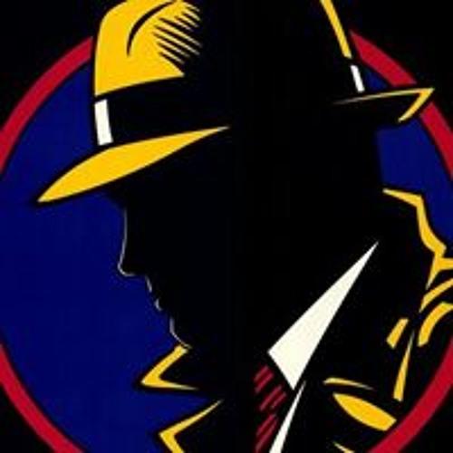 Rondo Tyus's avatar
