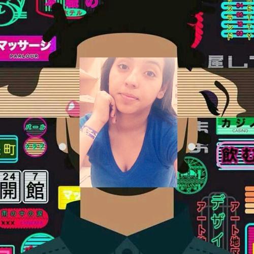 karla4xotwod's avatar