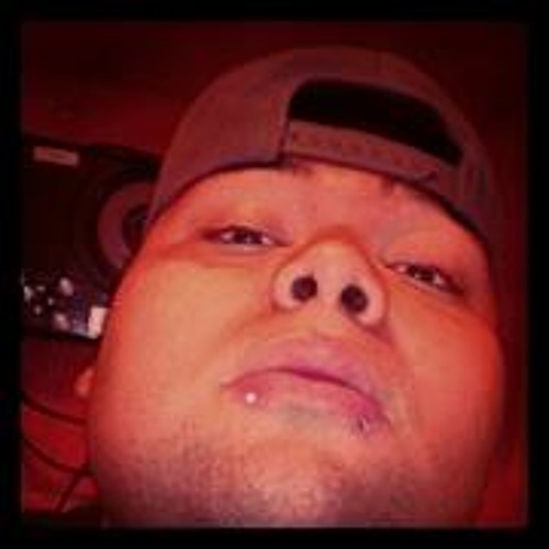 Mrkronik Gonzalez's avatar