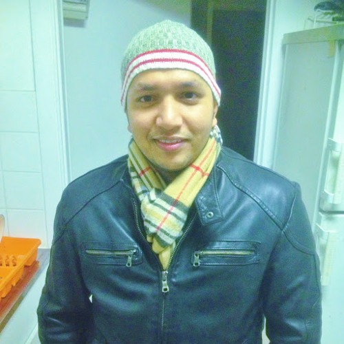 Emon Hassan 1's avatar