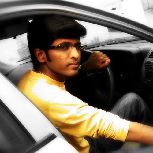 sudarshan_sj's avatar