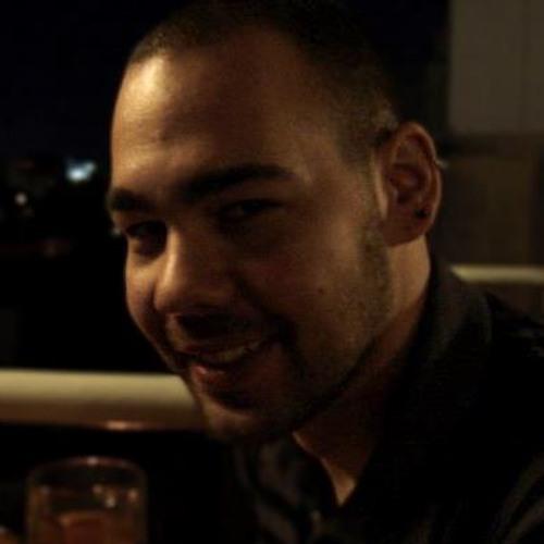 Ilgaz Aydın's avatar