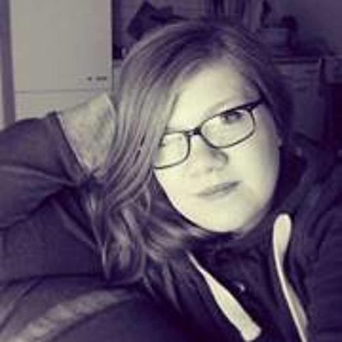 Annegret Wehmeyer's avatar