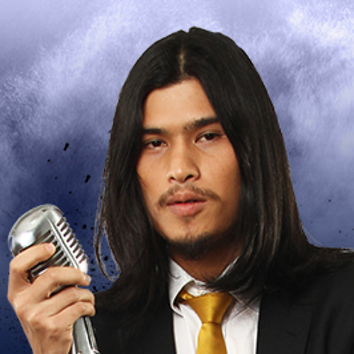 """VIRZHA & REGINA -- I DON'T WANT TO MISS A THING (Aerosmith)"""