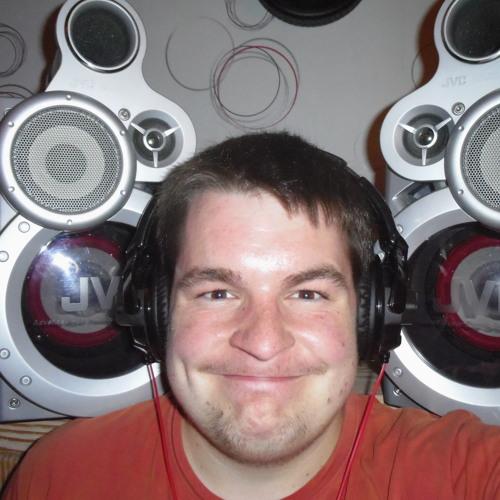 Rob's Numbass's avatar