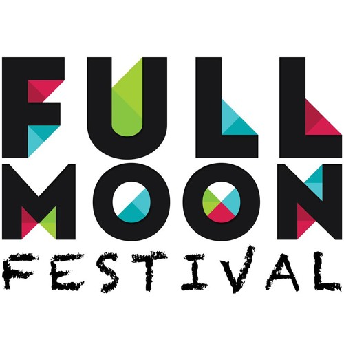 FullMoonFestival's avatar