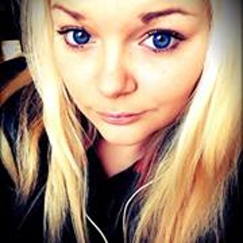 Allen Alexandra Skarland's avatar