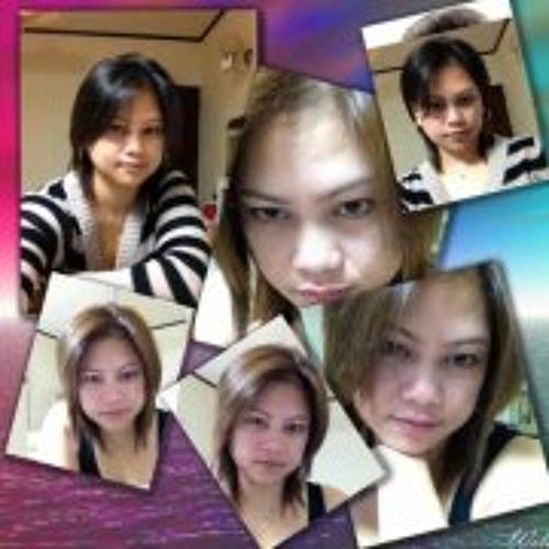 Francelyn Hamada's avatar