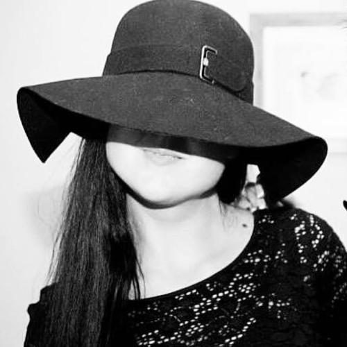Brigita La's avatar