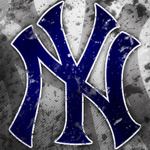BronxKid's avatar