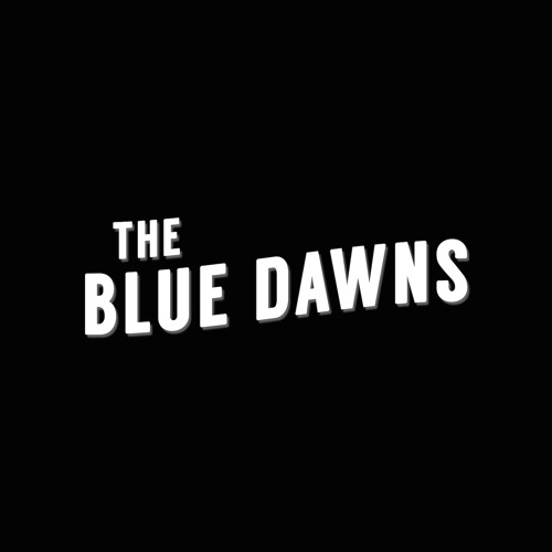 The Blue Dawns's avatar