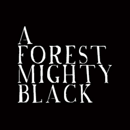 A Forest Mighty Black's avatar