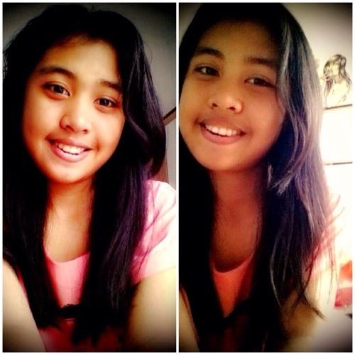 dwipraa's avatar