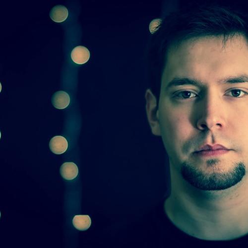Julian DLR's avatar