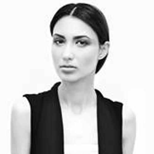 Ioana Benko's avatar