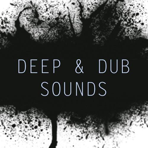 Deep & Dub Sounds's avatar