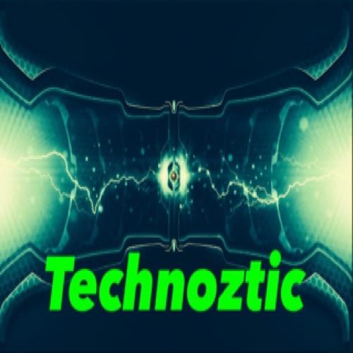 Technoztic's avatar