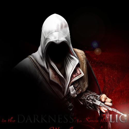 EliteIAssassin's avatar