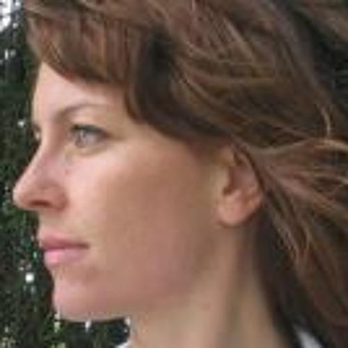 Katja Hammelbeck's avatar