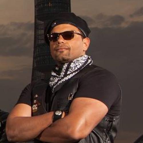 Mohamedihabsam's avatar