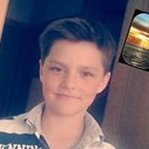 Daniel Bender 10's avatar