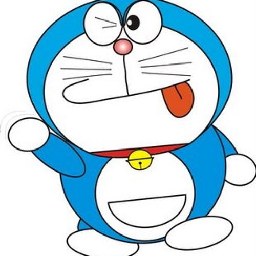 UwikDC's avatar